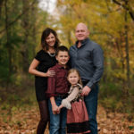 mcfrederick_family_obrien-5