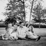 mcfrederickphotography-family-aber-26bw
