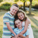 mcfrederickphotography-family-aber-77a